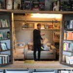 Libreria, Madaba, Giordania