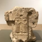 Museo Archeologico di Beirut, Libano