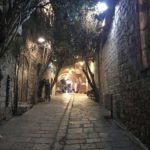 Borgo Medievale, Byblos, Jbeil, Libano